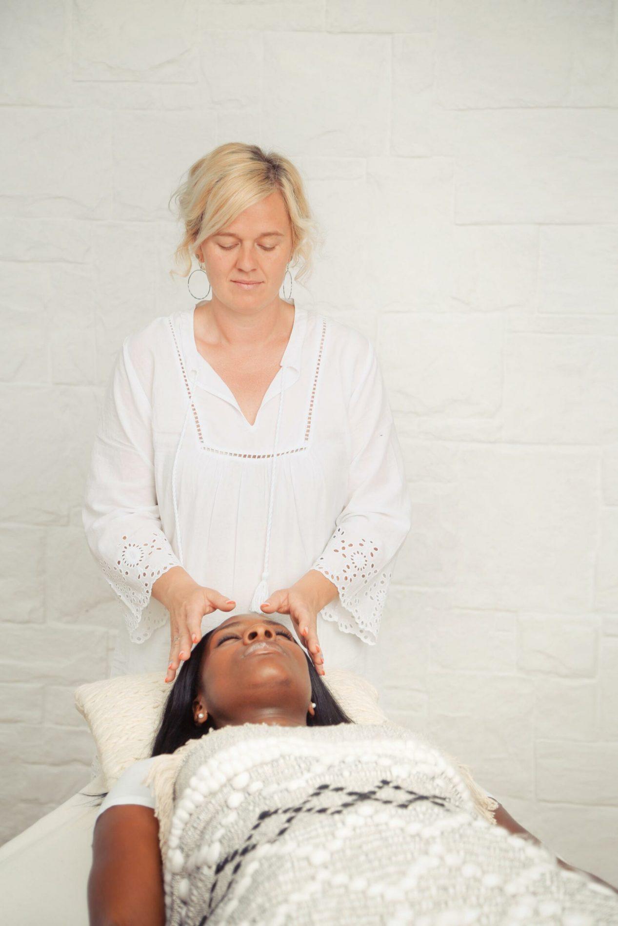 reiki_head_massage